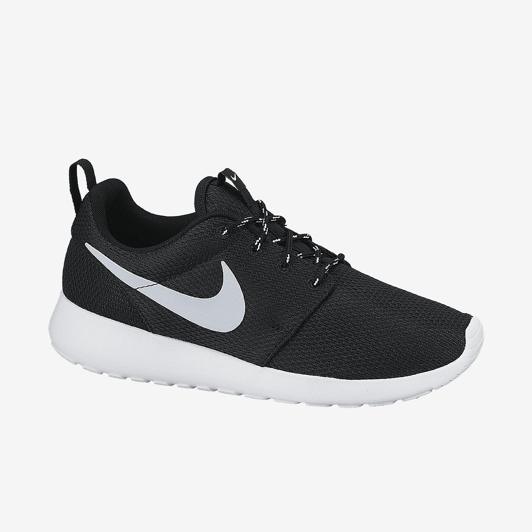 shoes, nike sneakers, trainers, nike, nike roshe run, nike