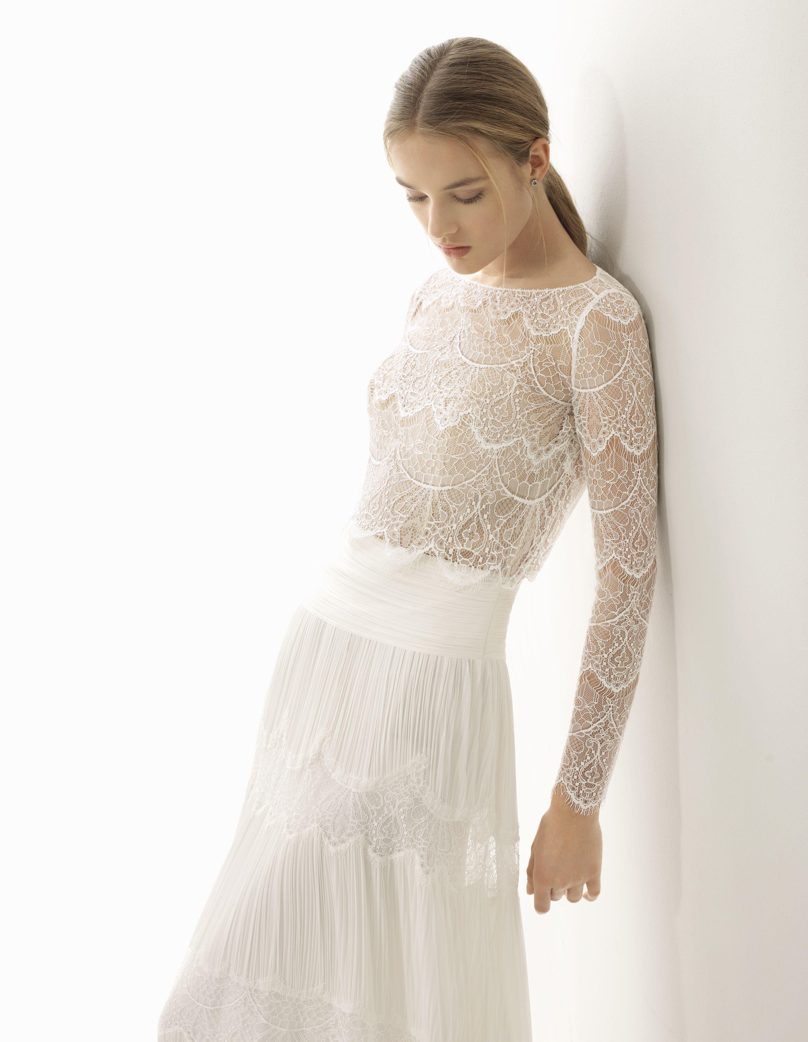 Erfreut Davids Braut Mutterschaft Kleider Hochzeit Ideen ...