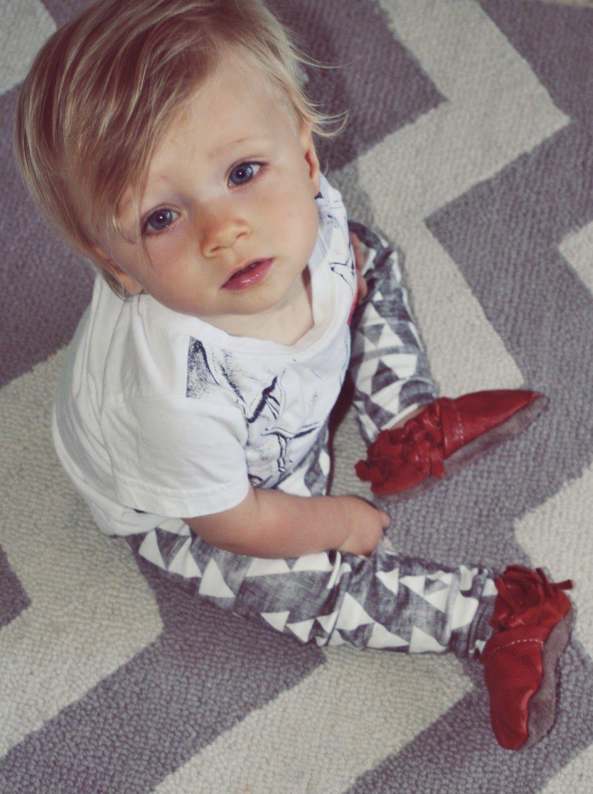 baby boy fashion, baby style, baby boy style, baby ootd, baby gap ...