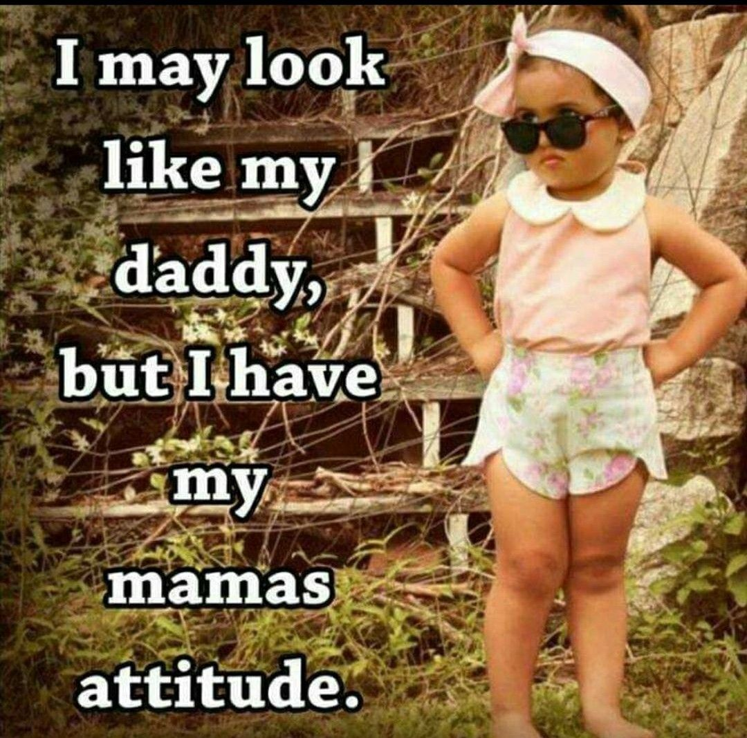 Pin By R B On Mom Life Mom Love Baby Girl Quotes Daughter Quotes Funny Mother Daughter Quotes