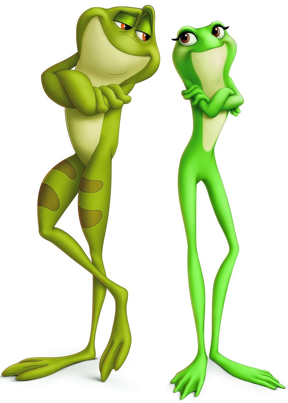 Http Encantosdalinda Blogspot Com Search Label A 20princesa 20e 20o 20sapo Disney Princess Tiana Tiana Disney Frog Pictures