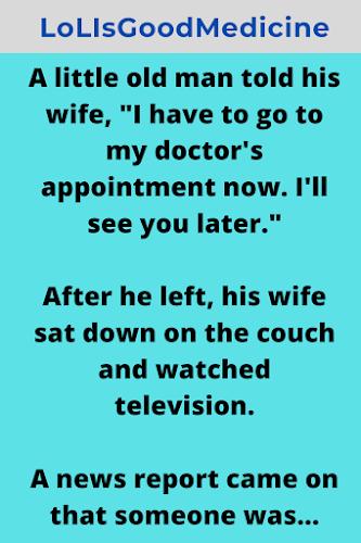 Long Jokes Pg104 In 2020 Long Jokes Best Funny Jokes Funny Quotes