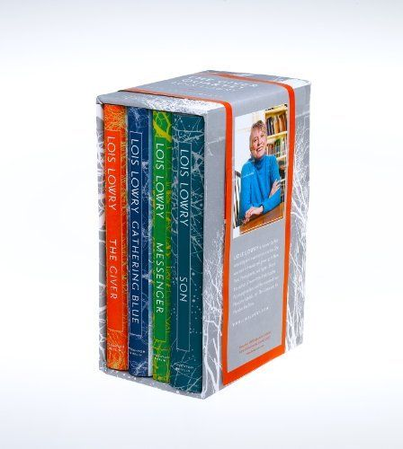 The Giver Quartet 20th Anniversary boxed set, http://www.amazon.com/dp/0544112008/ref=cm_sw_r_pi_awd_0QD4rb107BN6P