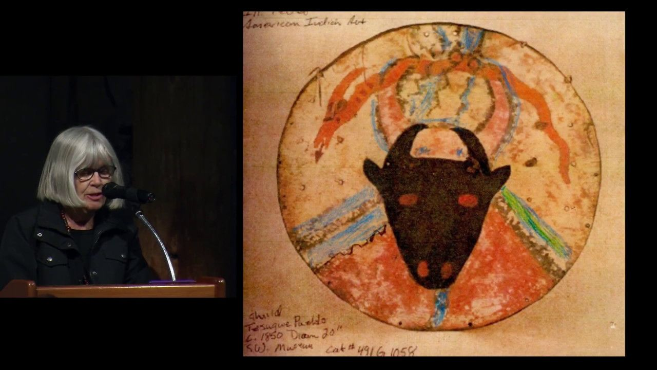 Rock art and pueblo shields symbolism and change a public talk rock art and pueblo shields symbolism and change a public talk by poll biocorpaavc Image collections