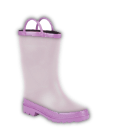 Check for dimensions  When it comes to boots for women, they tend to be of different heights. You could opt for ankle length boots that which reach the mid calf or the boots that are knee length if not longer. These are styles that depend on the kind of attire that one would be pairing them with as well as functionality. Boots are worn for fashion more than work, but in certain cases, when one is looking for sturdy footwear for outdoor hikes, it would be good to look at mid calf length or…