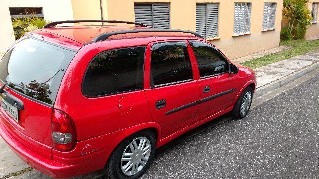 Gm Chevrolet Corsa Carros Rebaixados Carros Rodas Esportivas