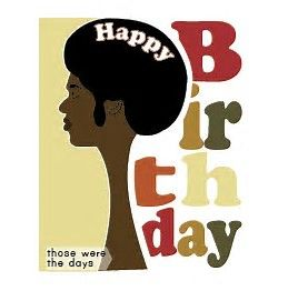 Image Result For African American Male Happy Birthday With Images