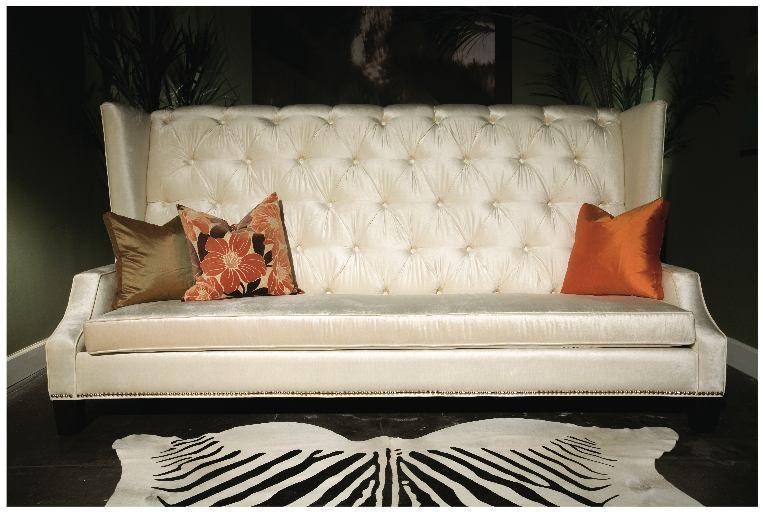 Furniture Amazing Sofa Bed, Genesis Custom Furniture
