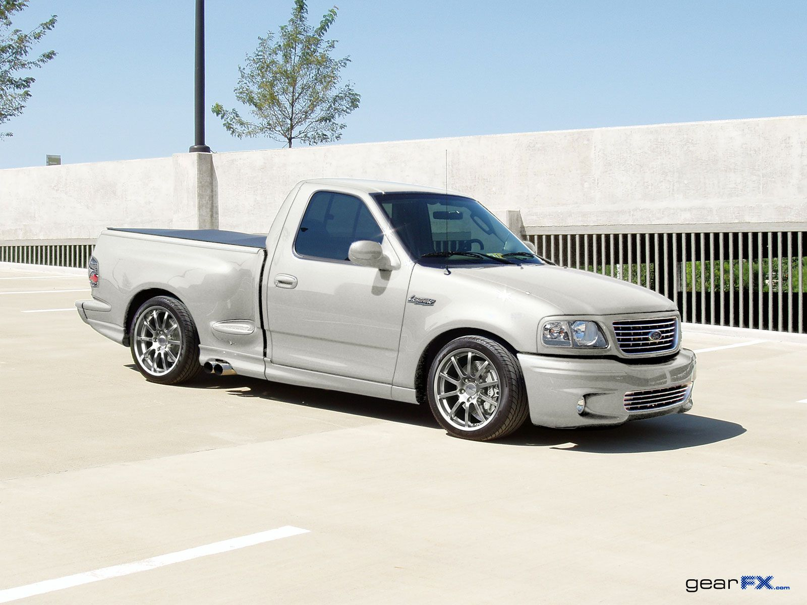 Undefined ford lightning wallpaper 44 wallpapers adorable wallpapers