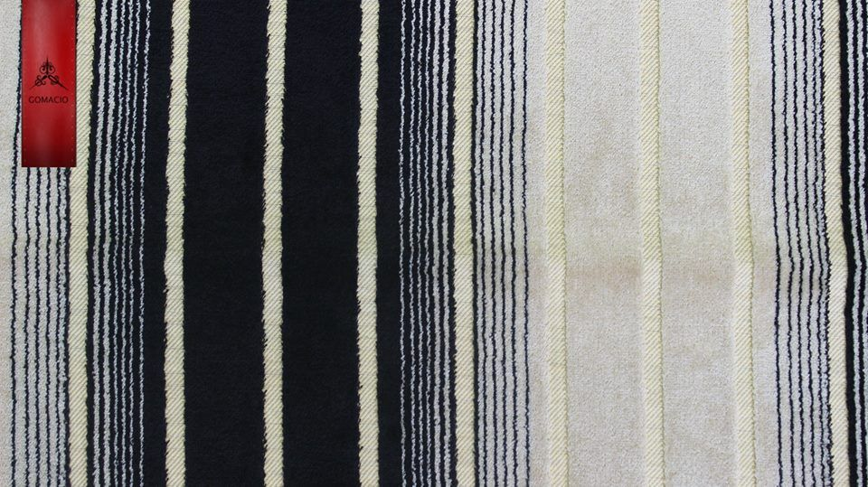 أقمشة الجاكار المخمل للكنب الماركة شانيل السعر للمتر 18 دينار المخزون المتوفر 23 متر مدة الطلب خمسة أيام عمل للاستفسار الرجاء الات Decor Fabric Home Decor