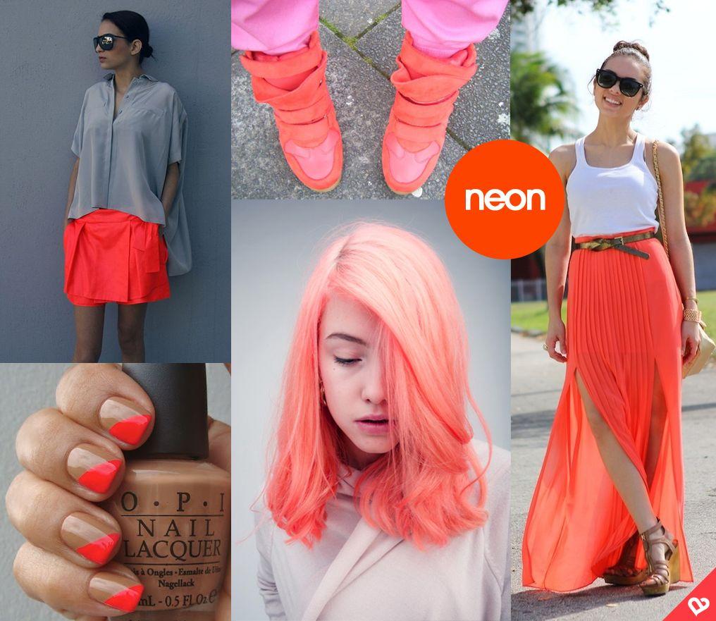 neon-laranja