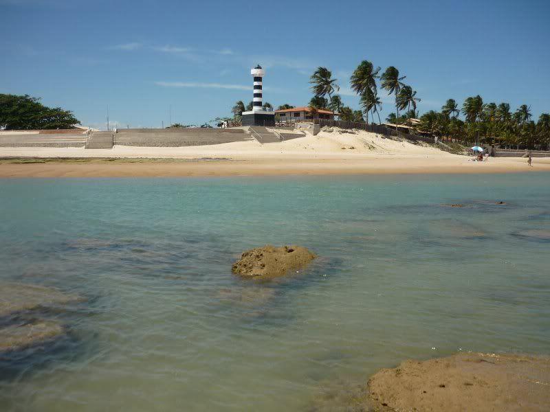 Maceio Alagoas Brasil Com Imagens Lugares Para Ir Viagem
