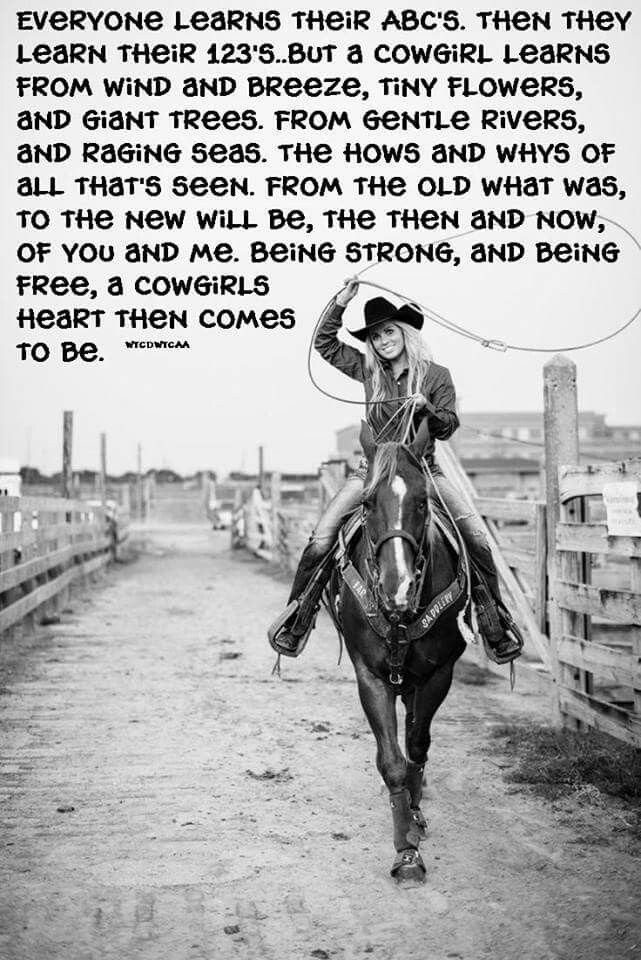 Pin By Brian On Western Horses Rodeo Girls Horse Photos