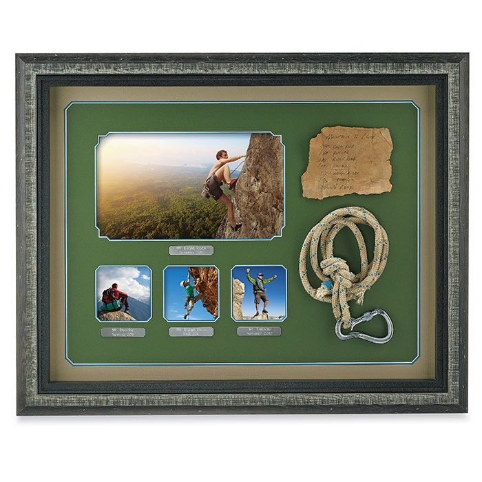 40 Unique Things to Custom Frame | Outdoor adventures, Craft and Unique
