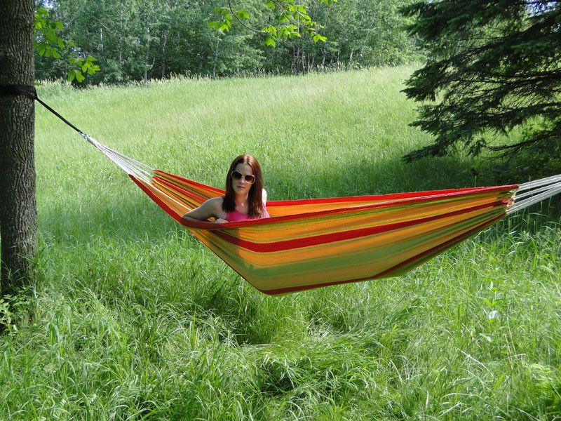 brazilian deluxe hammocks style wedo double hammock products