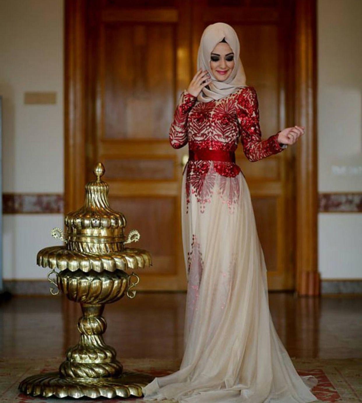 Pin by cindy loomistorvi on muslim weddings pinterest