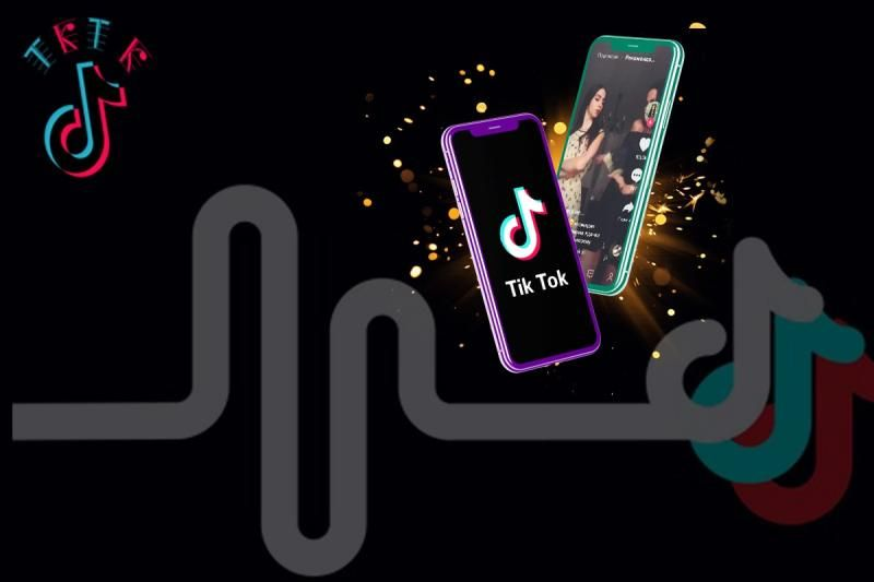 How Much does it cost to Create TikTok like App? Mobile