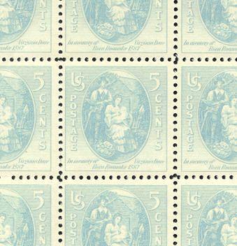 1937 stamps on ebay