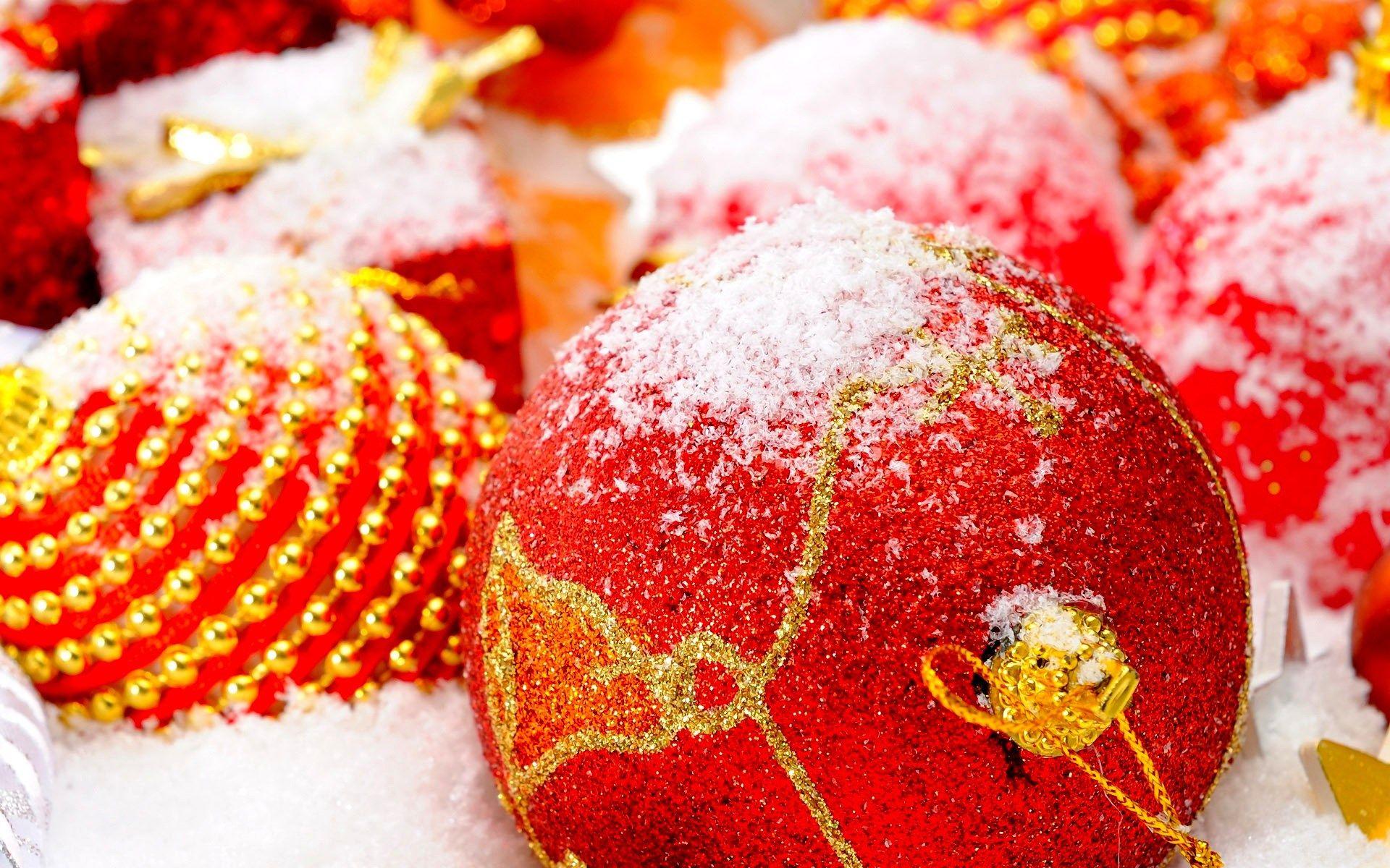 Christmas sharovarka pinterest wallpaper desktop