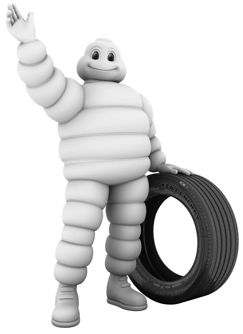 The Tire Man >> The Queen Gets A Lift Randomocity Michelin Tires Michelin Man