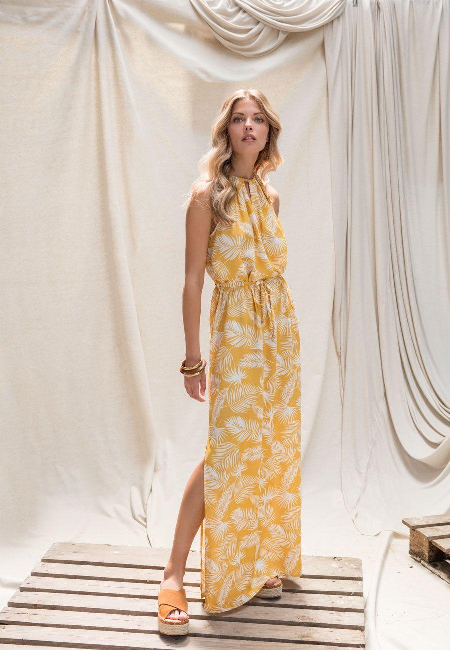 Viscose Maxi Dress Viscose Maxi Dress Maxi Dress Dresses [ 1300 x 900 Pixel ]