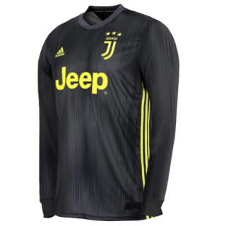 best website eedae 9f438 Pin on Juventus