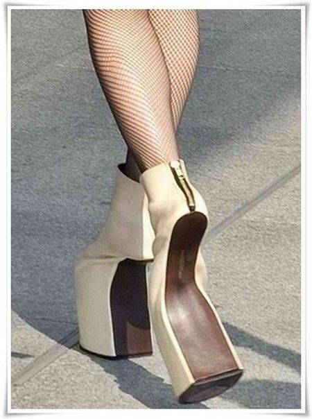 1000  images about Shoes I can walk in with no problems on ...