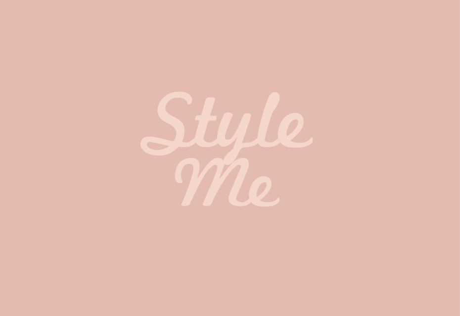 Style Me
