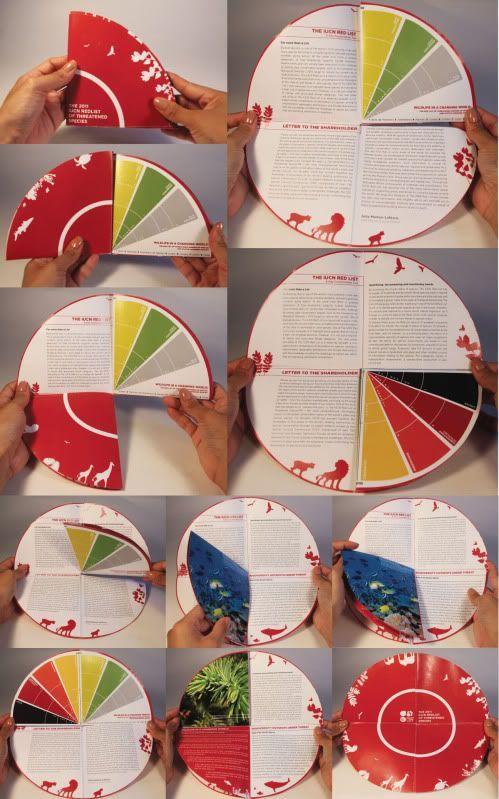 Interactive brochure t m v i google leaflet brochure for Interactive brochure design