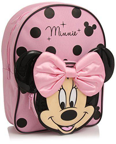 24 Minnie Mouse Clubhouse Comida Cajas Llevar Bolso De Mano Fiesta Cumpleaños Cheap Sales 50% Casa, Jardín Y Bricolaje