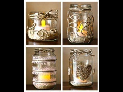 Ideas creativas para decorar y ordenar tu cocina   parte 1 ...