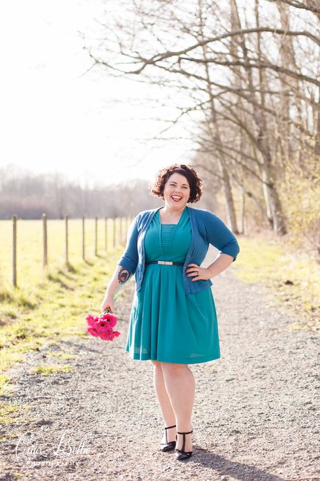 All teal, all the time! #teal #turquoise #monotone