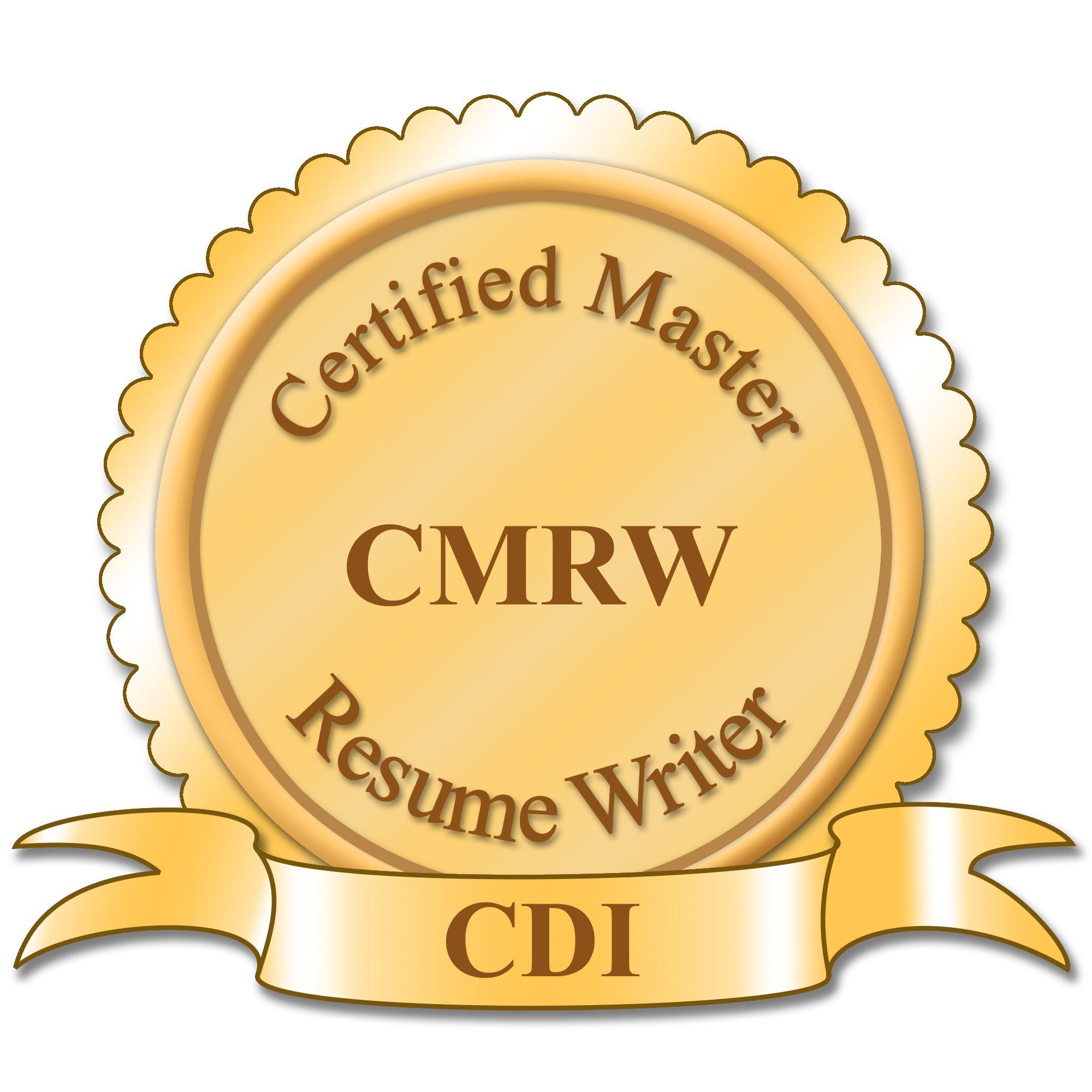 Nurse resume writer awardwinning nurse resume service