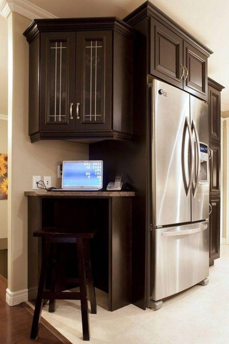 Buy Kraftmaid Cabinets Online 2020 In 2020 Kitchen Cabinet Design Kraftmaid Kitchens Kraftmaid Kitchen Cabinets