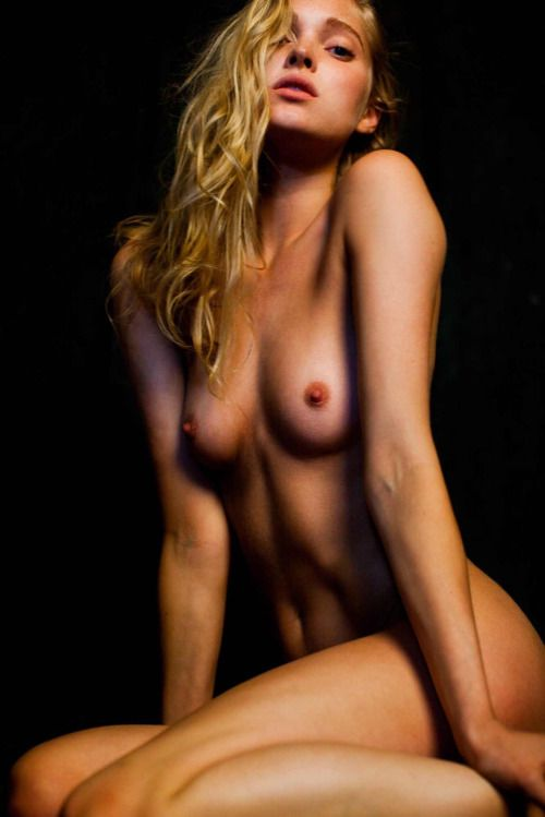 Beautiful naked women swedish old