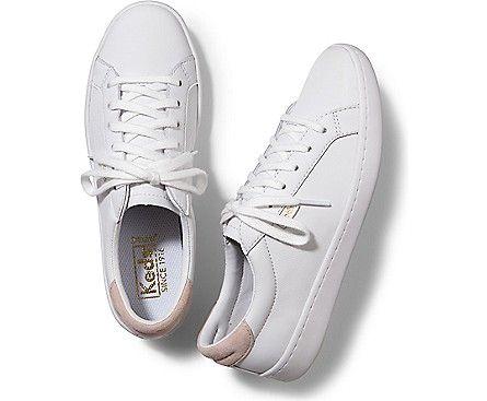 Ace Leather | Keds shoes, Keds, Tennis