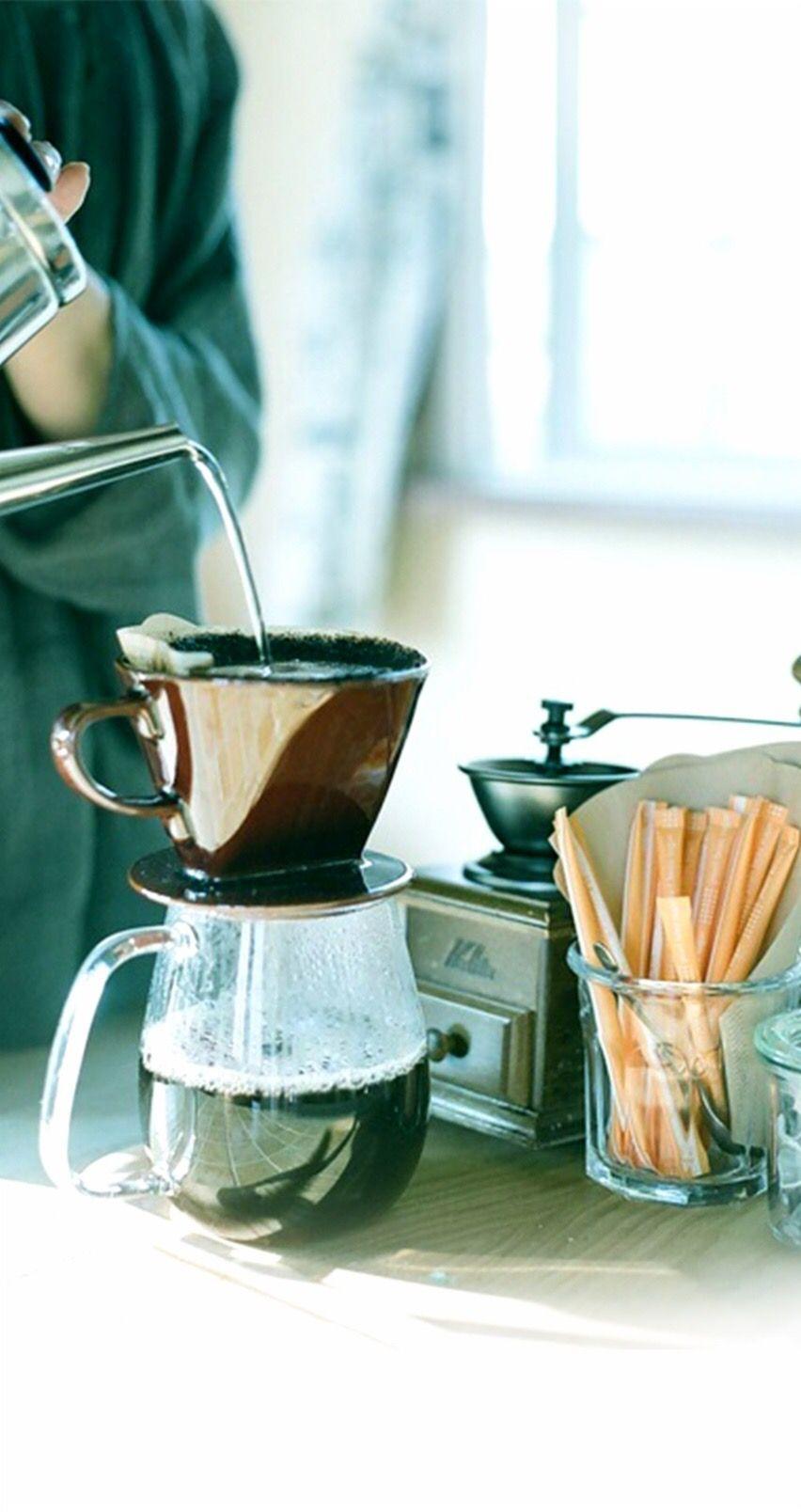 Drip Coffee Coffee, Drip coffee, V60 coffee