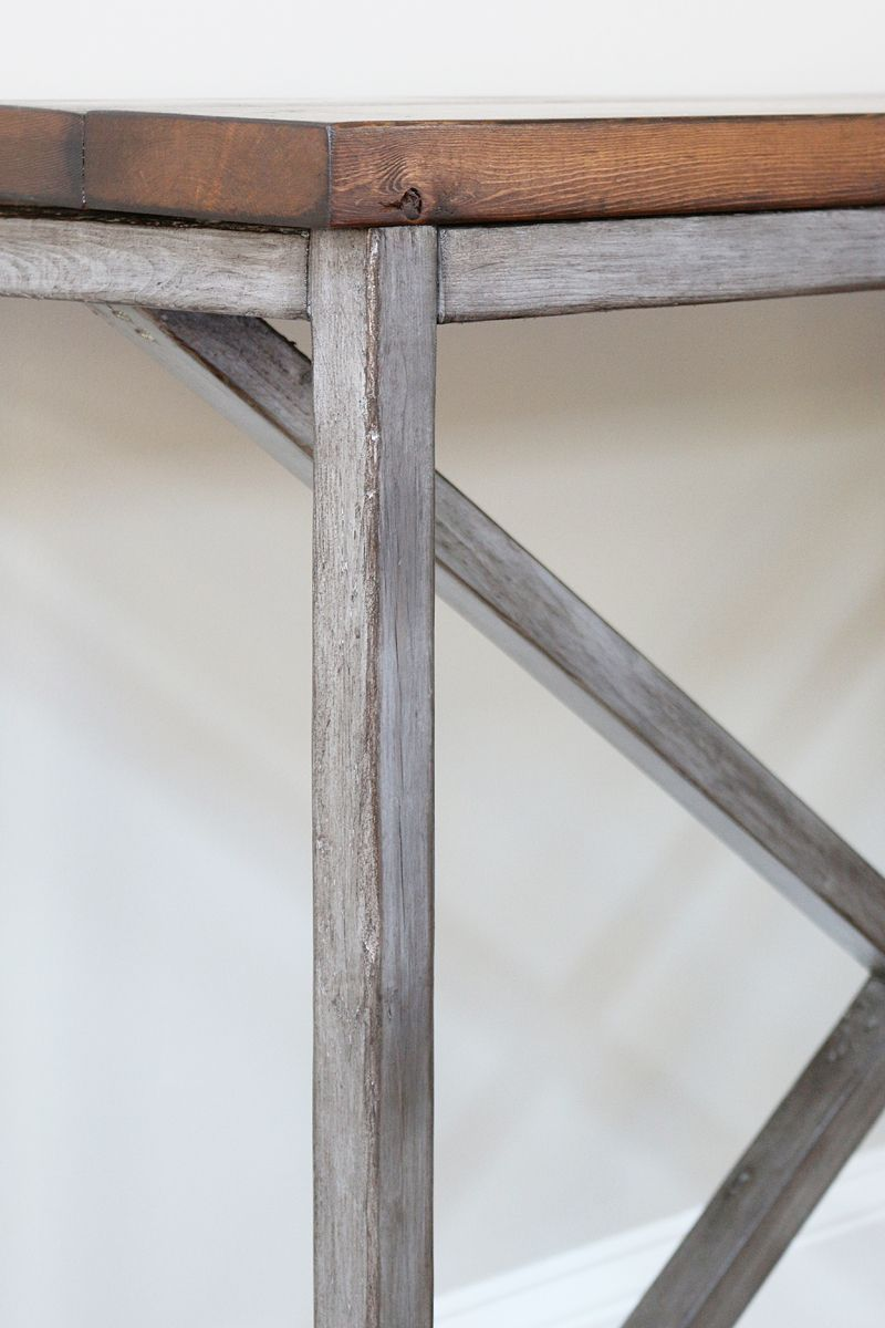 Painting Wood To Look Like Metal Bower Power Painting Fake Wood Fake Wood Painting On Wood