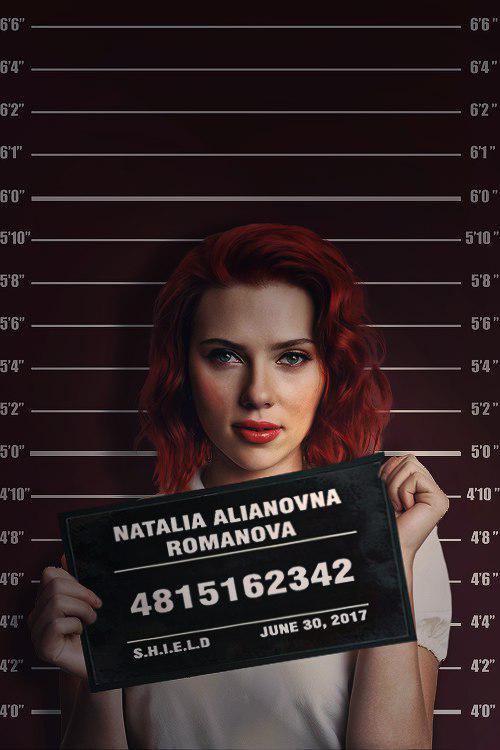 Pin On Natasha Romanoff