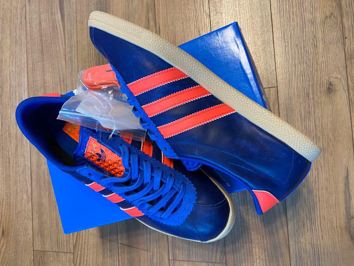 Meseta después de esto Íncubo  Adidas Dublin | Adidas trainers, Adidas, Trainers