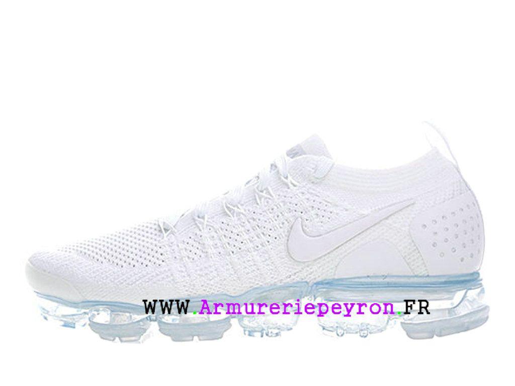 promo code ebfd3 3f6f8 2 Nike Prix Moc De Air Basketball Vapormax X Acronyme Chaussures T6R4qq
