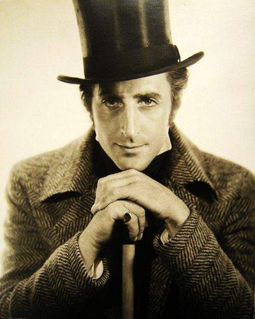basil rathbone sherlock holmes moviesbasil rathbone and nigel bruce, basil rathbone ww1, basil rathbone irene adler, basil rathbone on youtube, basil rathbone autograph, basil rathbone films, basil rathbone autobiography, basil rathbone sherlock holmes, basil rathbone holmes, basil rathbone eye color, basil rathbone hound of the baskervilles youtube, basil rathbone sherlock holmes best, basil rathbone best movies, basil rathbone sherlock holmes movies, basil rathbone imdb, basil rathbone sherlock holmes list, basil rathbone the raven, basil rathbone captain blood, basil rathbone sherlock holmes youtube, basil rathbone sherlock holmes radio