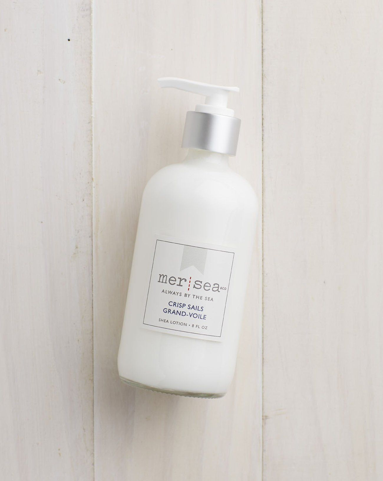 Fog Tube Hand Cream [Woods Spicy] Notes of lavender