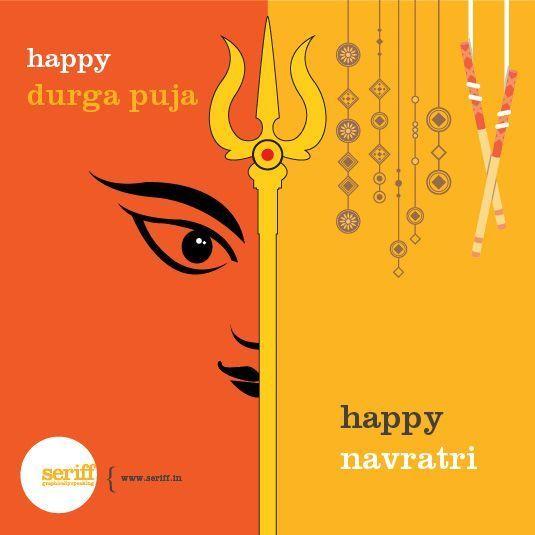 Happy Durga Puja and happy Navratri. #navratri #puja #fasting #praying #festivities #family #gathering #graphicdesign #Seriff #navratriwishes Happy Durga Puja and happy Navratri. #navratri #puja #fasting #praying #festivities #family #gathering #graphicdesign #Seriff #navratriwishes Happy Durga Puja and happy Navratri. #navratri #puja #fasting #praying #festivities #family #gathering #graphicdesign #Seriff #navratriwishes Happy Durga Puja and happy Navratri. #navratri #puja #fasting #praying #fe #navratriwishes
