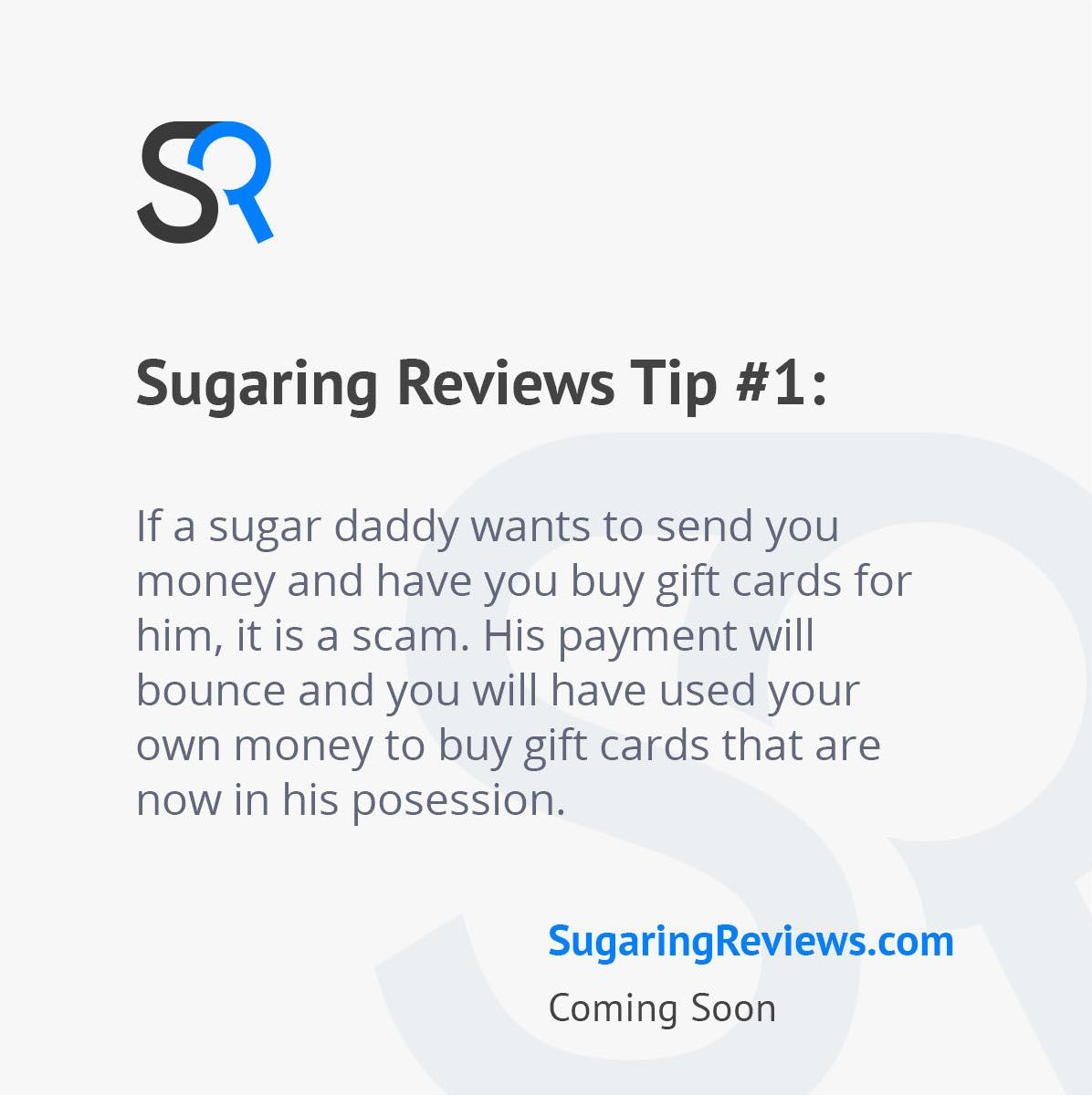 how much to ask from sugar daddy