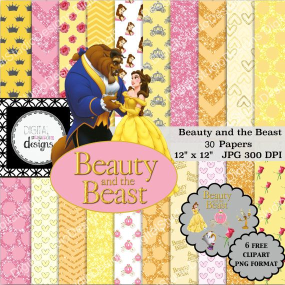 """beauty and the beast essays Research essay (beauty and the beast) - beauty and the beast look over """"article"""" and """"discussion"""" tabs you may click on links to explore further note the left-hand """"toolbox/cite this article"""" on the """"article"""" page, to see citation details."""
