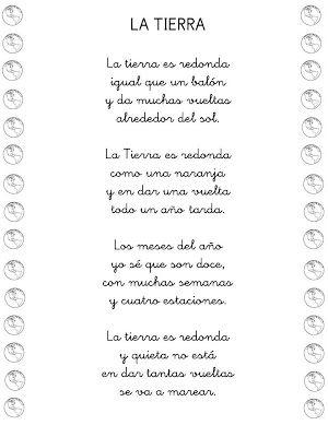 7 Ideas De Poesía Para Niños Poesía Para Niños Poesía Poemas Para Niños