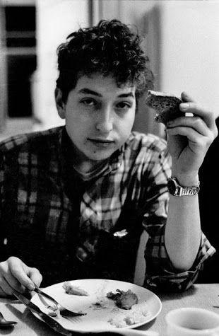 Bob Dylan Robert Allen Zimmerman In 2020 Bob Dylan Bob