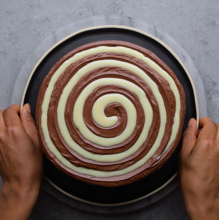 Cake Hacks That Will Make Your Desserts Look Professional
