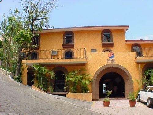 Zihuatanejo Hotel Irma Google Search Hotel Irma Zihuatanejo
